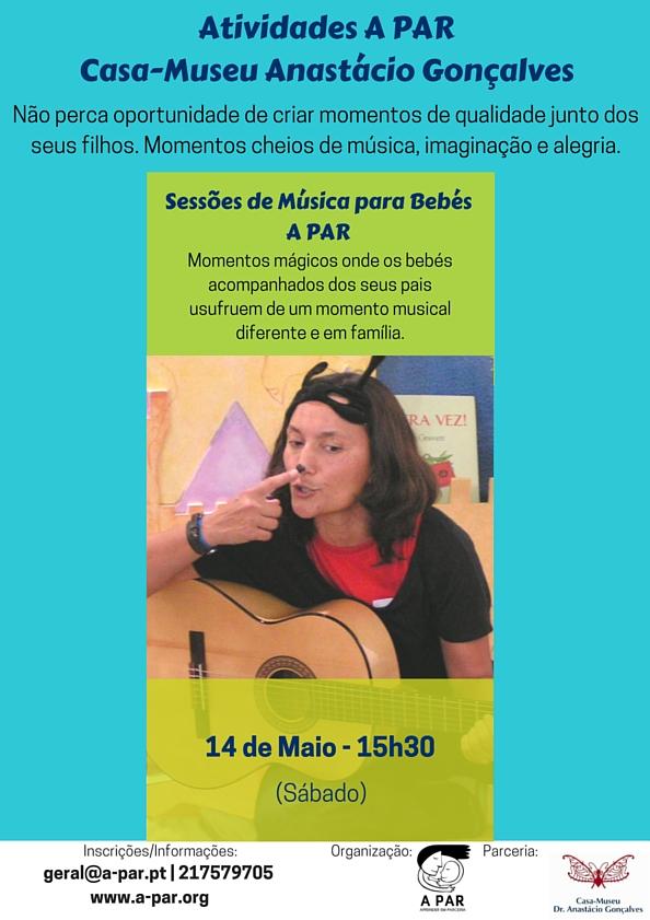 MúsicaparaBebés_CMAG_16deMaio