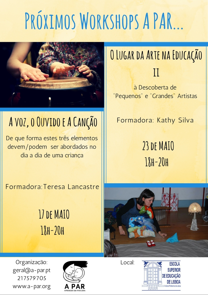 Workshops_Maio16