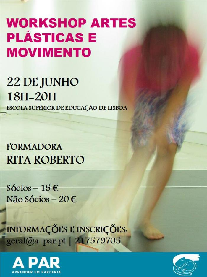 Arte_Mov_Rita_Roberto