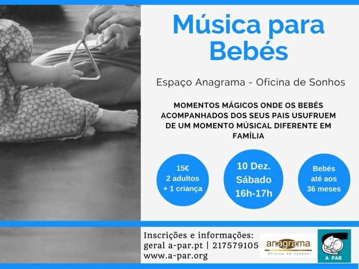 10_dez_musica_bebes