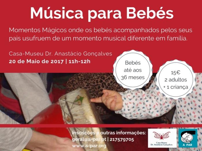 Cartaz_Música_para_Bebés