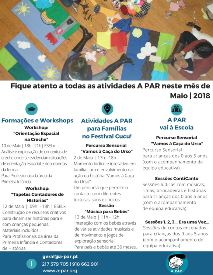Newsletter_Maio