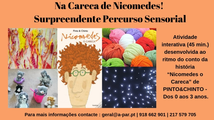 cartaz_nicomedes_final
