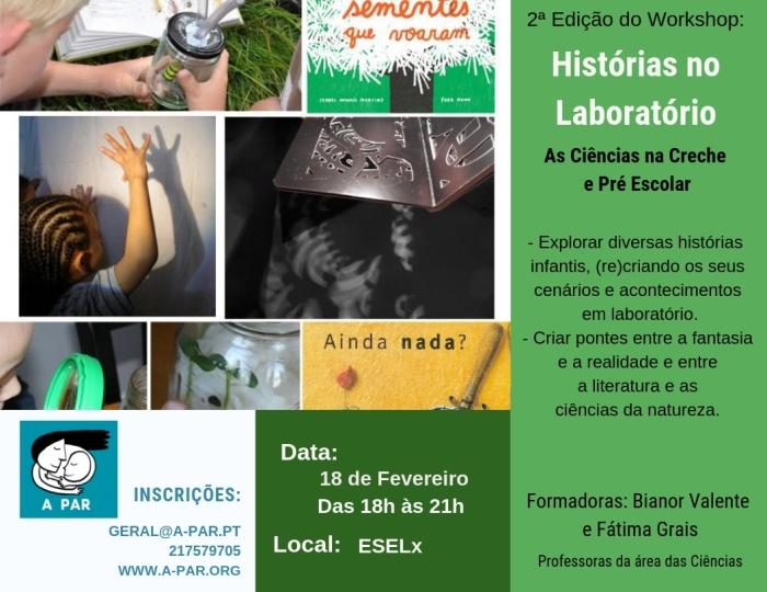 histórias no laboratório_2