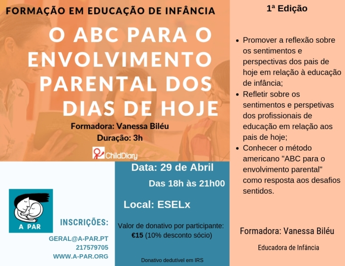 13 - abc envolvimento parental