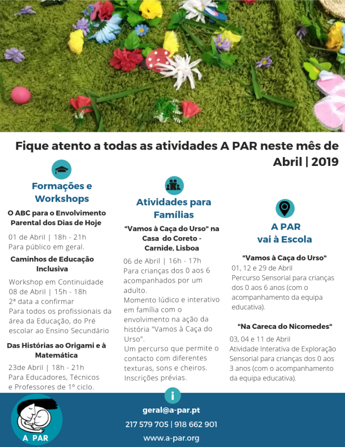 Newsletter_abr19