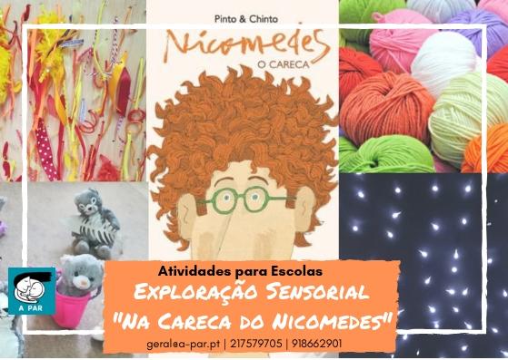 cartaz_nicomedes_final2