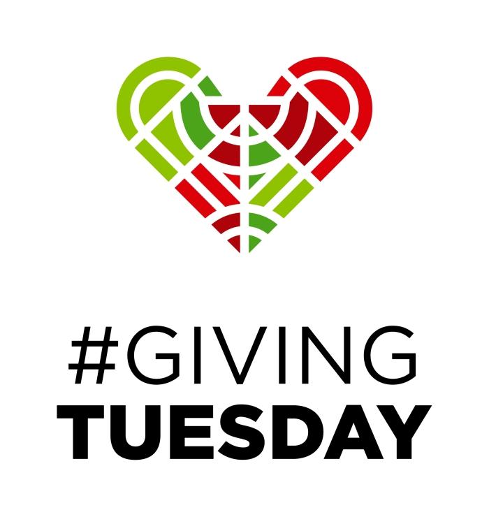 Logotipo_GivingTuesday_A_Cores_fundo branco