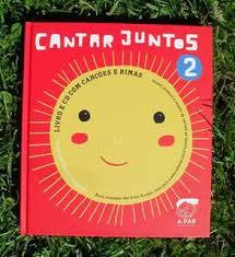 CANTAR JUNTOS 2